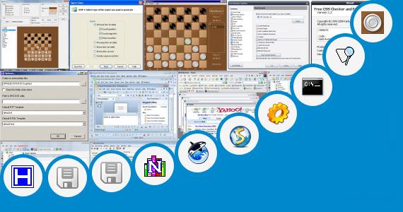 apa format software download