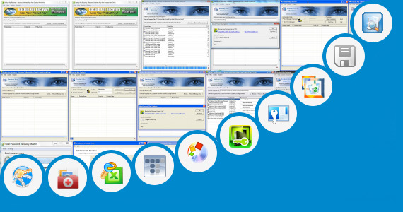 Eimage Recovery Keygen Free Download
