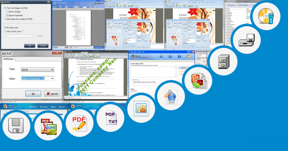Software collection for All Html Tags With Description Pdf