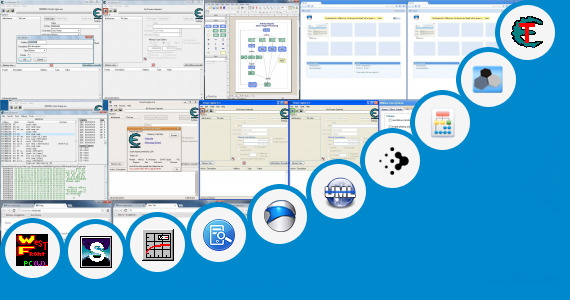 programs similar to cheat engine cheat engine and 89 more