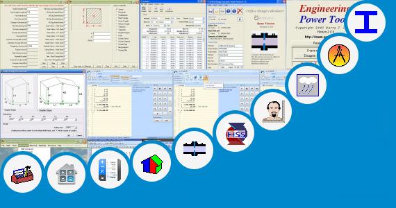 Nbos Character Sheet Designer Review : Sheet calculate hvac nbos character designer and