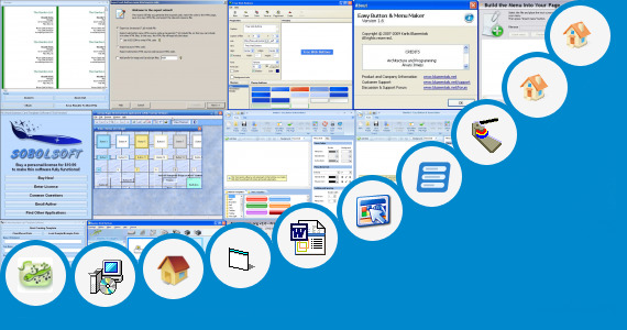wpf templates free download - wpf button template free and 89 more