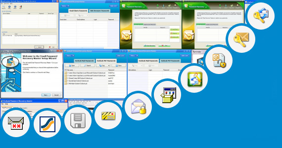 Software collection for Nyp Outlook Email Login