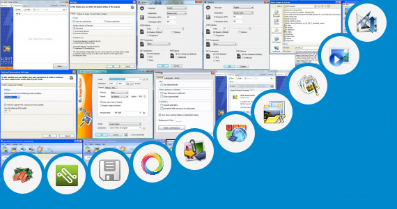 Software collection for Resize Jpg And Change Dpi Online