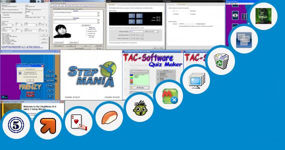 Download Road Fighter Java | Free Jar - Techcheater