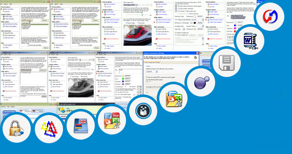 software to reduce pdf file size online