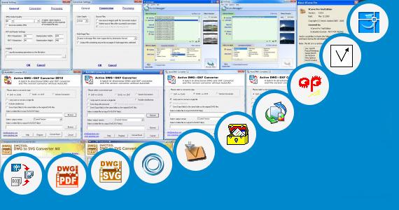 Download realspeak