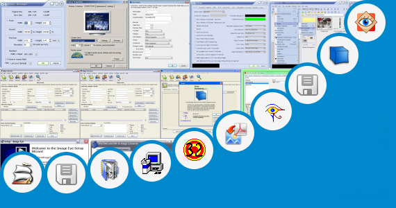 Software collection for Qq Image 14 Full Version