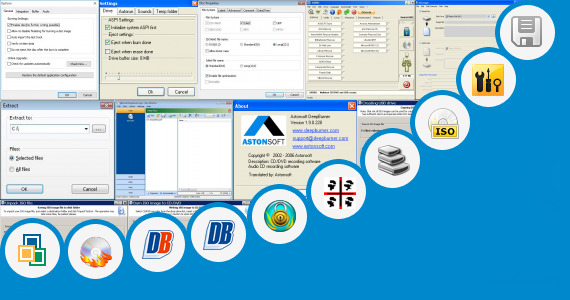 Software collection for Windows 98 Iso Bootable In Usb