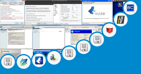 Software collection for Nuendo 5 Windows 7 64 Bits Torrent
