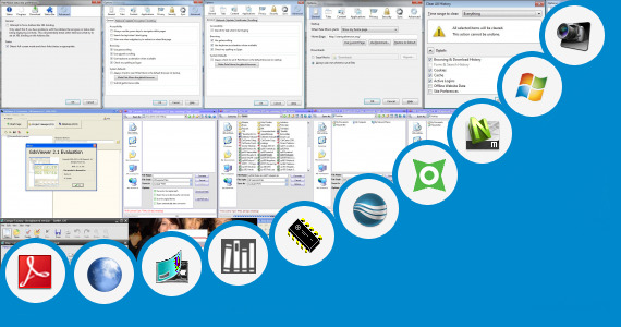 Software collection for Language Pack Corel Draw X6 Updated