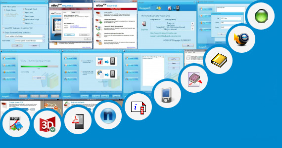Software collection for Reading Explorer 1 Student Book Pdf