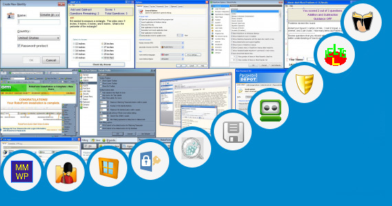 Software collection for Reading Explorer 3 Answer Key Bdf