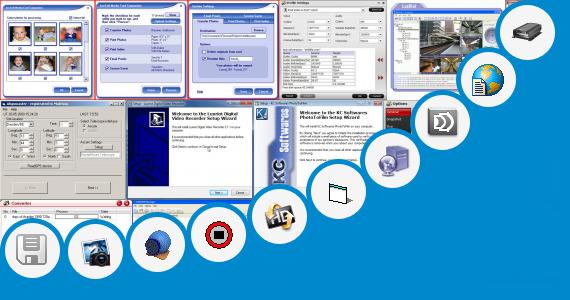 the princeton companion to mathematics pdf free download
