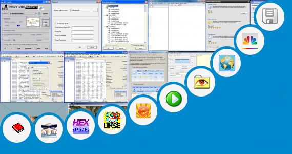 computer dictionary free download offline
