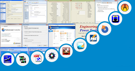 mechanical engineering dictionary software free download