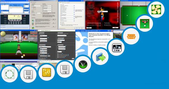 Virtual Engine Room   Free Download Full Version
