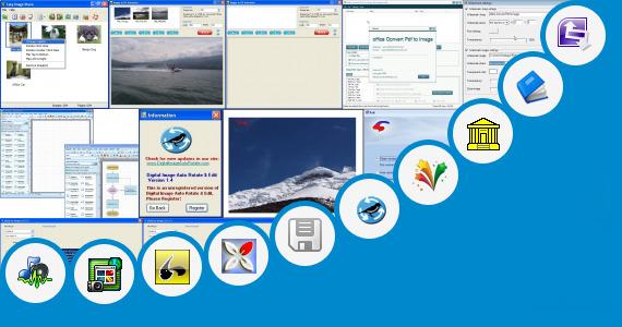 convert pdf to visio free