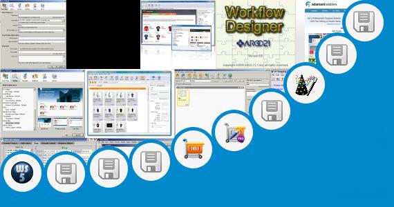 Melco design shop pro v9 fuller for Machine shop layout software