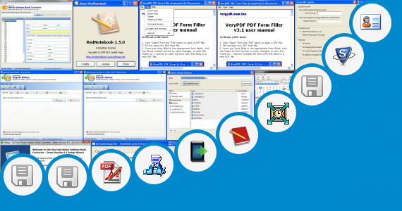 lotus notes database templates - lotus notes archive export rednotebook and 25 more