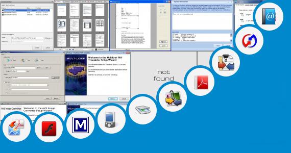rpt to pdf convert online