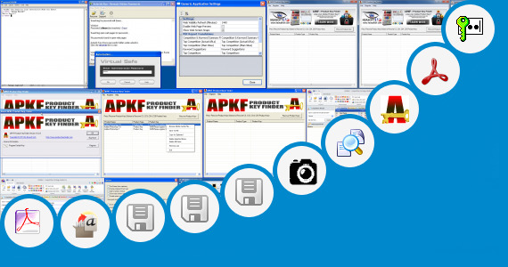 Software collection for Photoshop Cs5 Shortcut Key Pdf