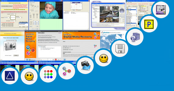 Скачать драйвера на DVD-ROM/RW для Windows. deskjet f2400 series драйвера с