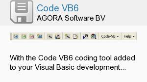 Code VB6