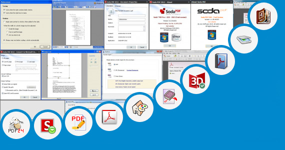 Software collection for Flip Builder Pdf Pro Reviews