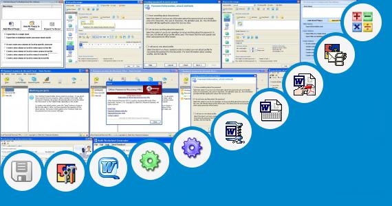 Microsoft Word Worksheets For Kids Microsoft Math Worksheet – Microsoft Math Worksheet Generator