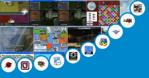 Download fsx mission creator free free nestrutracker for House creator simulator