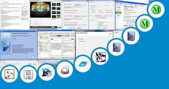 flash ebook pdf free download
