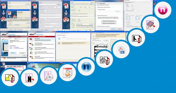 Forex pdf reader free download
