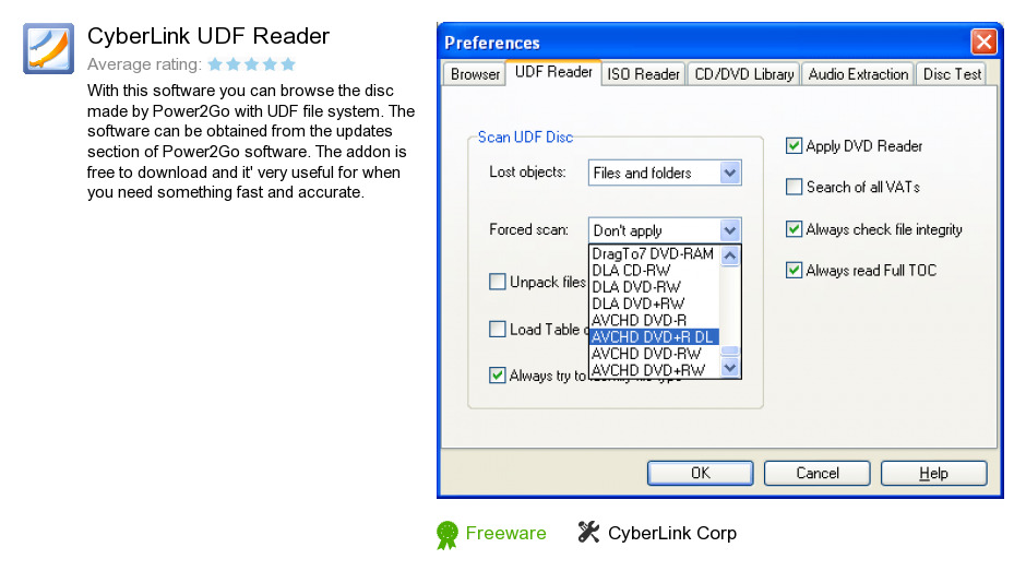 pdf reader for vista 32 bit version