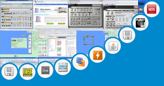 ewb download free for windows 7