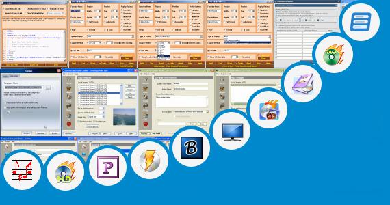 restaurant menu maker downloads free software downloads