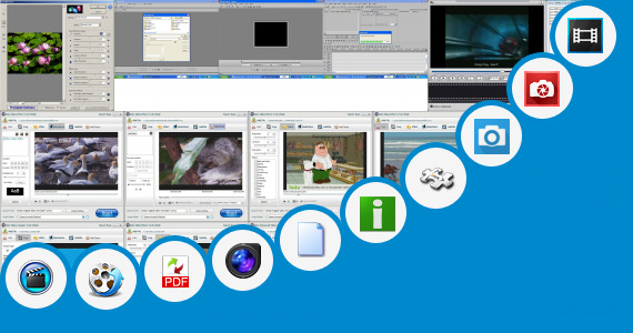 Software collection for Plug In Final Cut Pro X Torrent