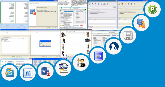 template floor plan microsoft word edraw mind map and 89