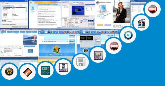 disadvantages of manual system pdf