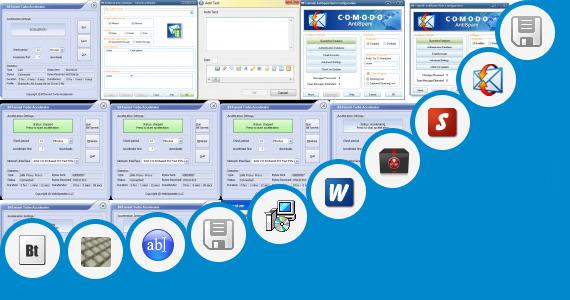 Software collection for Express Vpn Activation Code Torrent