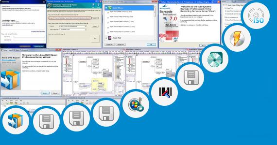 Windows Xp Professional Ibm Iso Ibm Rational Rose
