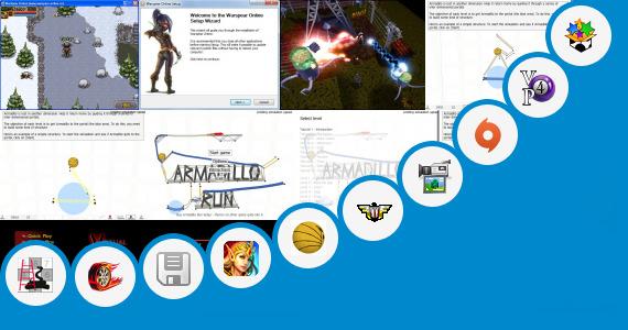 Sbi online trading demo download