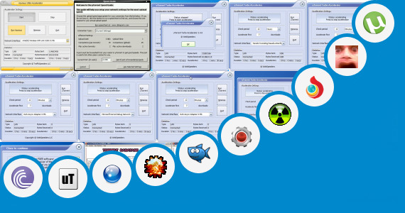 Software collection for Mma Pc Game Torrent Torrent