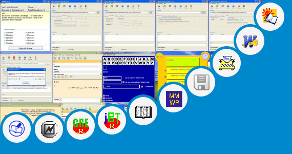 Software collection for Ms Word 2000 Test Answers Odesk