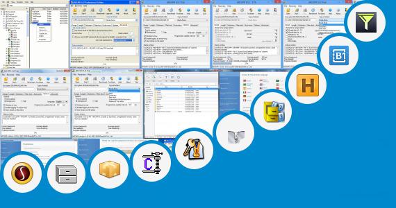 Hamster free zip archiver full download