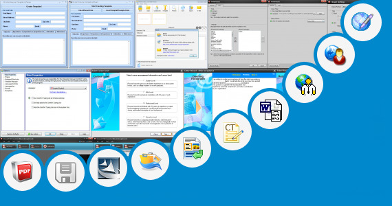 free resume templates wordpad resume builder and 14 more