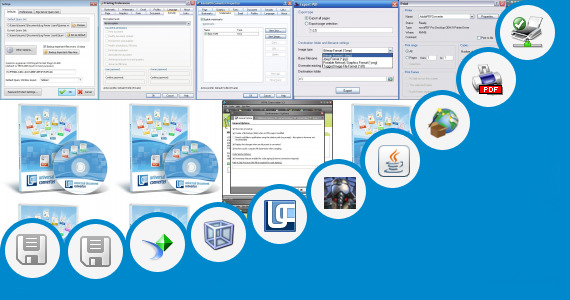 Software collection for Iis 7 Manager Tutorial Pdf