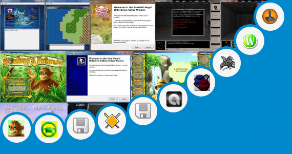 Unblocked games stick rpg 2 click for details unblocked games stick