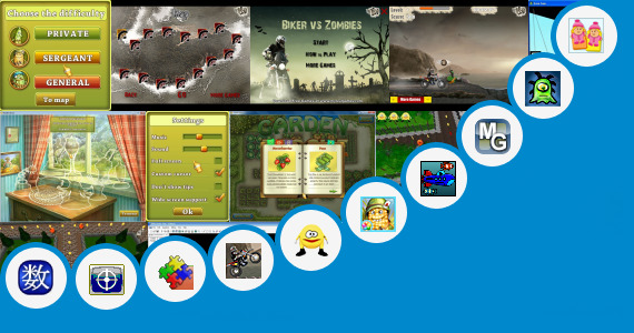 Software collection for Hawx Level 40 Save Game Pc
