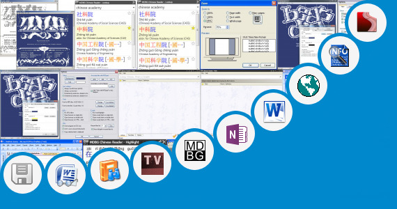 Microsoft Word Online - Work together on Word documents